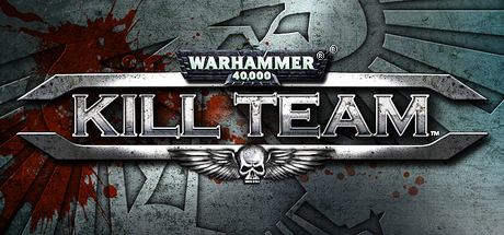 40K Kill Team Tournament